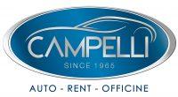 CampelliAuto.jpg