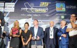 Premio Confartigianato Motori