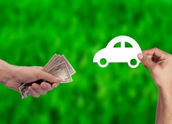 Nuovi incentivi auto per classe 61-135 g/km
